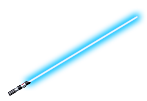 Lightsaber_blue