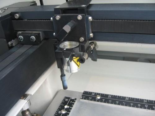 1280px-Laser_Engraver