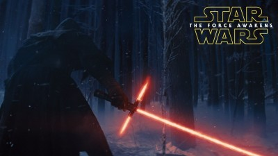 StarWars-ForceAwakens-laser