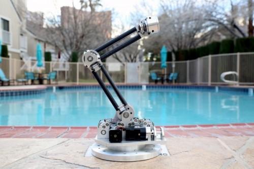 katia-robot-arm